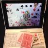 Magie Numerique : Les Apps  par Max Zargal