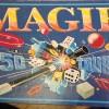 Les Ateliers du Magicien de Noël