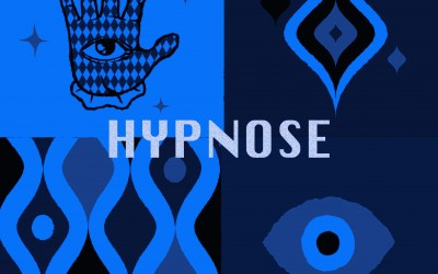 SOIREE HYPNOSE