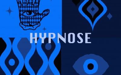 SOIREE HYPNOSE