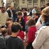 Magie de rue au Coeur de Nantes