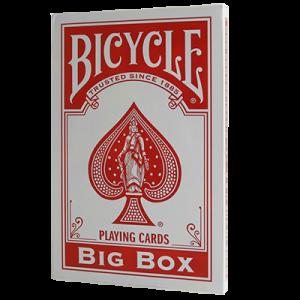 cardsjumb_red-full