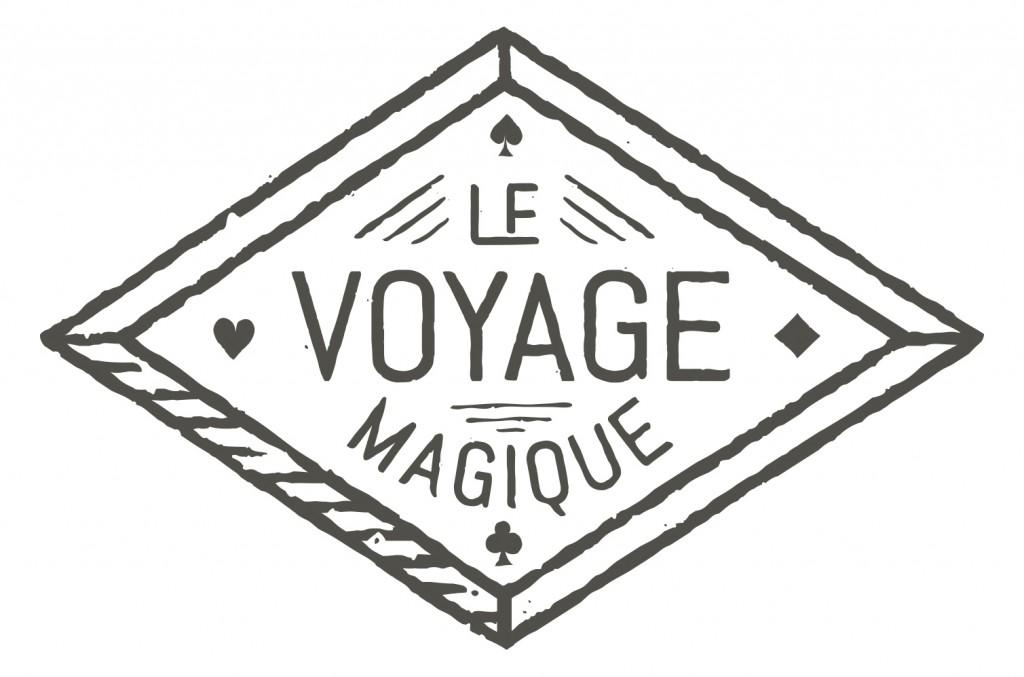 Le Voyage Magique