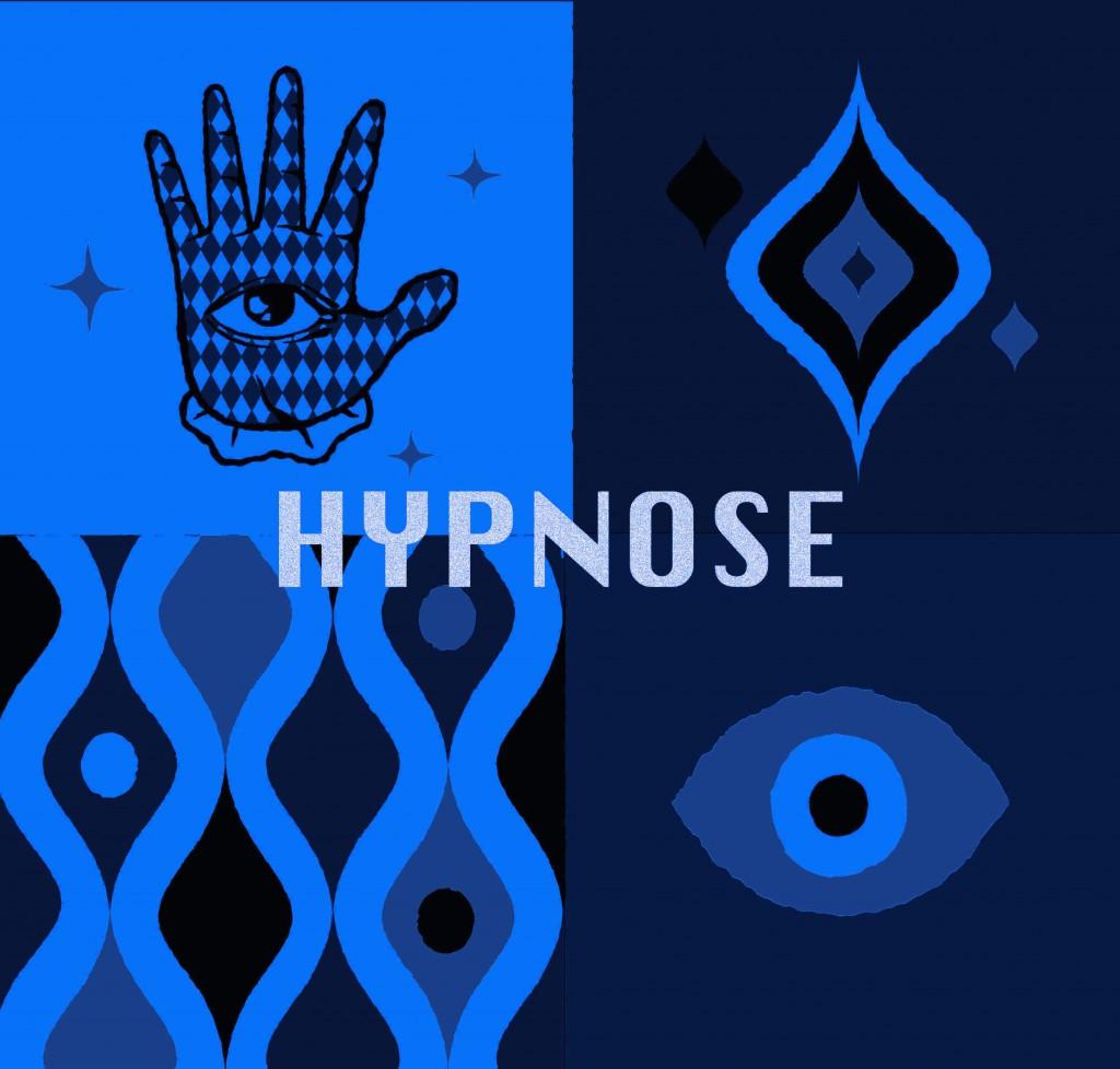 Hypnose show