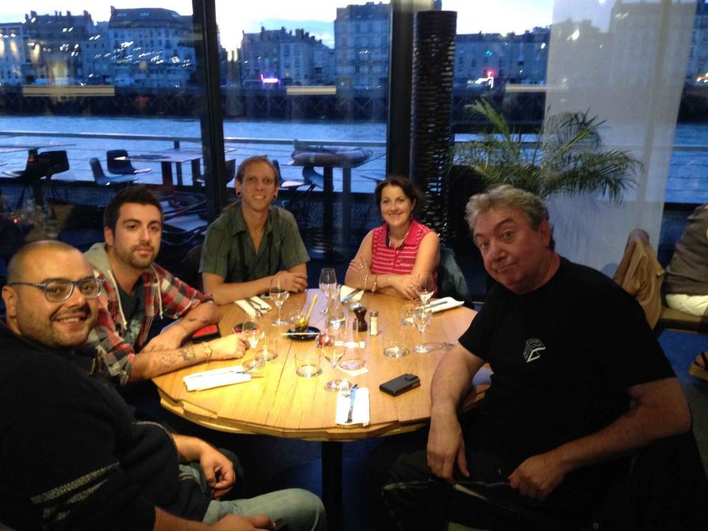 le-voyage-magique-2015-odeck-restaurant