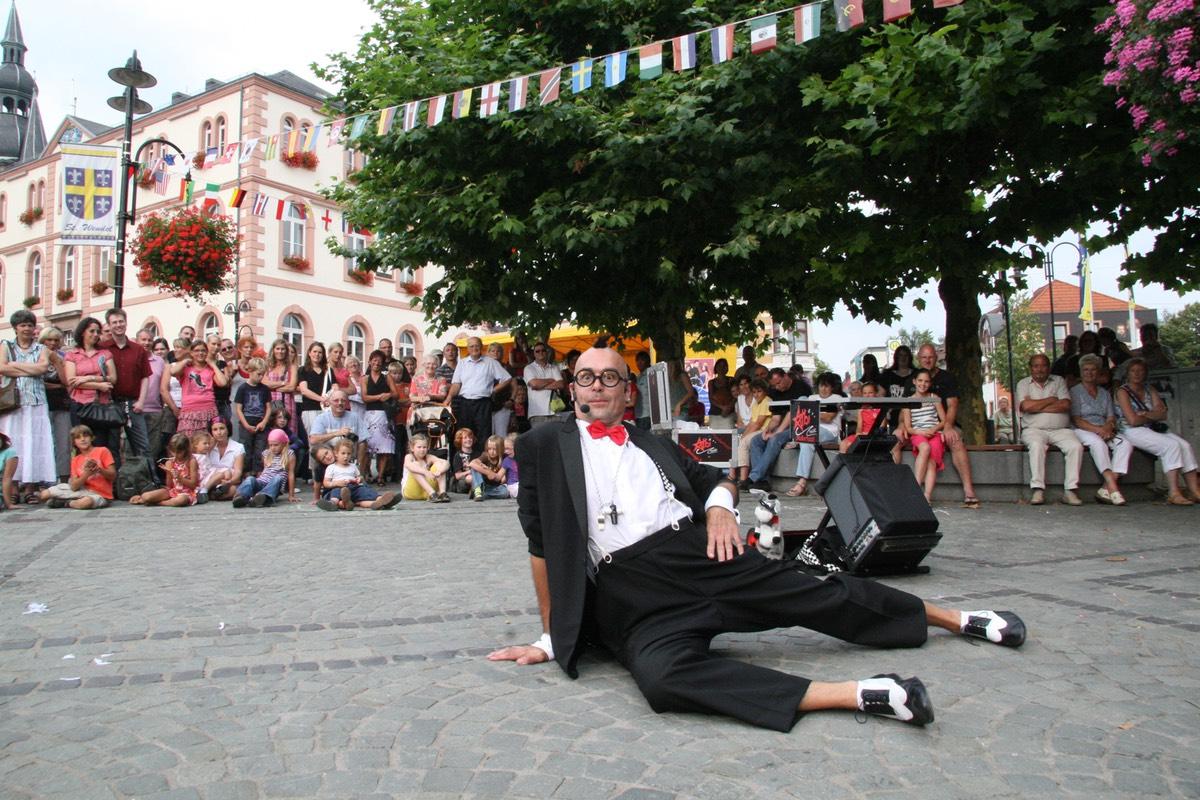 albi-der-zauberfuzzi-aus_med_hr